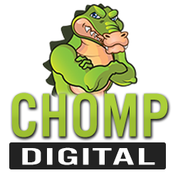 Chomp Digital