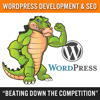 wordpress-development-seo