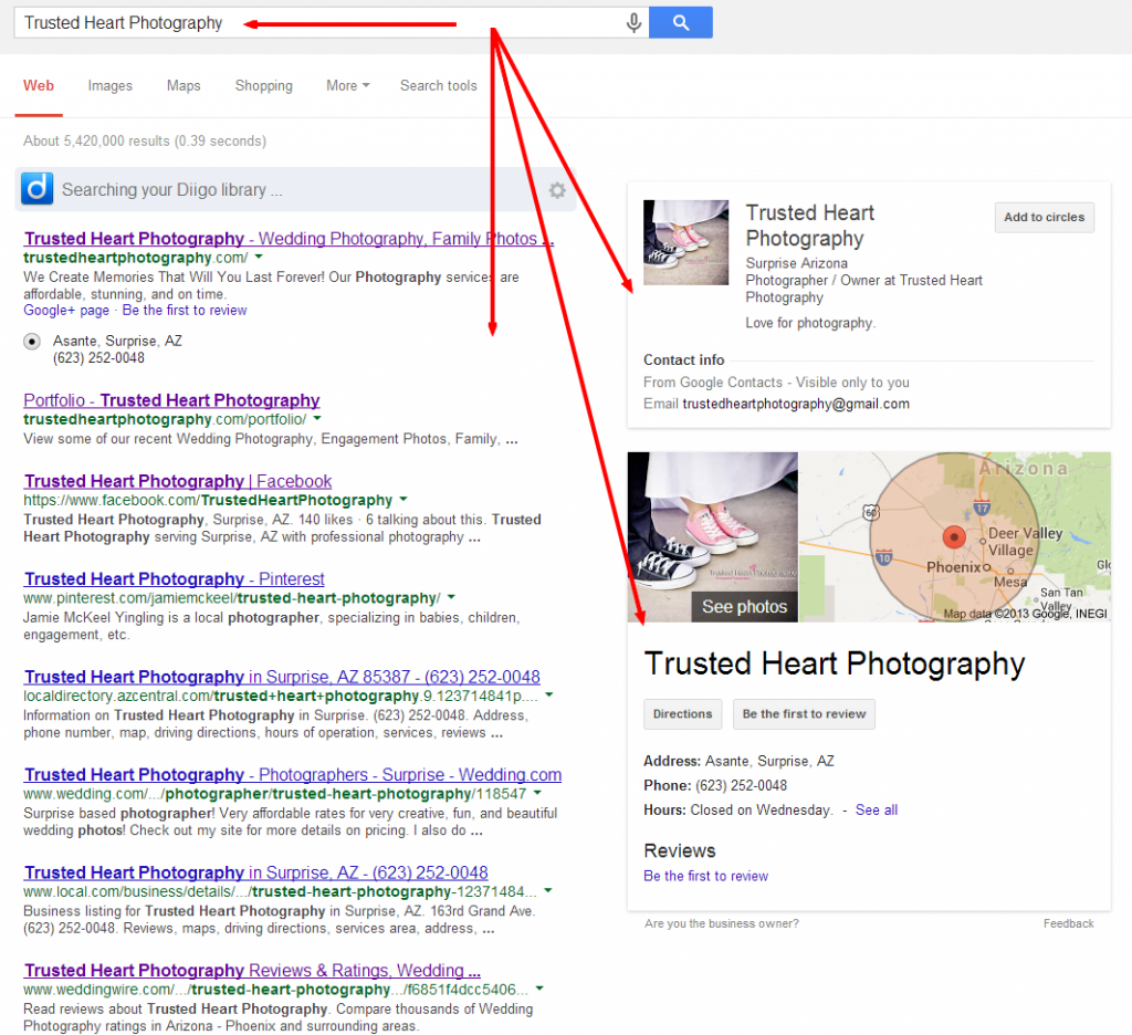 Trusted Heart photography   Google Search